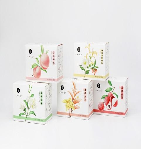 obtain-weed-edible-packaging